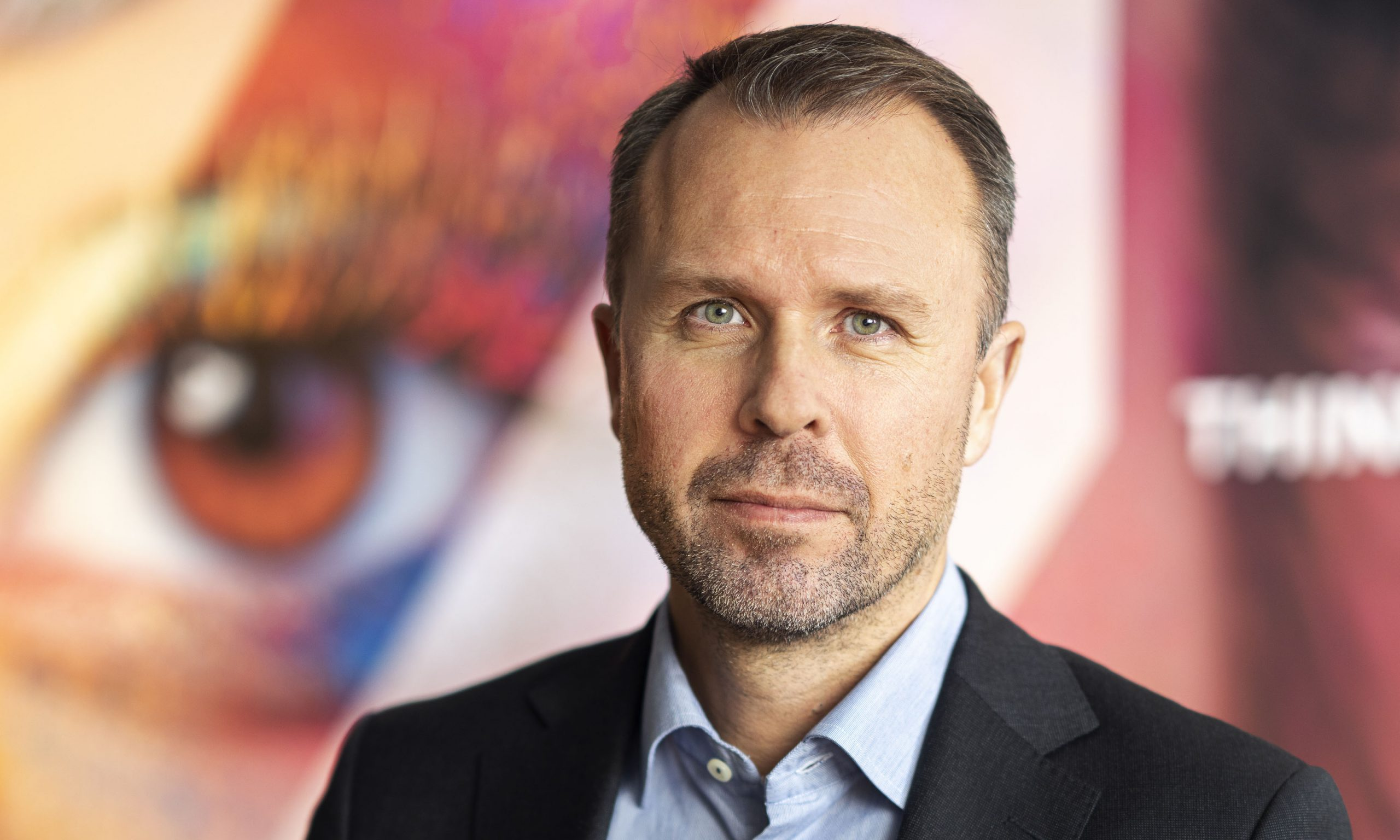 Per-Mandorf-CEO