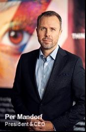 CEO-Per-Mandorf-Profile