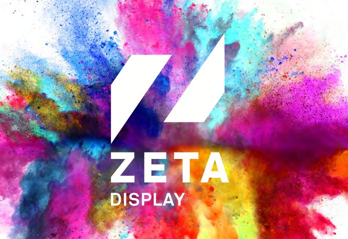 ZD-Default-Thumbnail