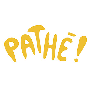 Pathe-logo-featuring-image